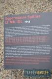 walkaround-spitfire-0018