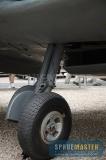 walkaround-spitfire-0021