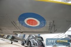 walkaround-spitfire-0023