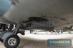 walkaround-spitfire-0024