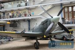 walkaround-spitfire-0026