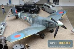 walkaround-spitfire-0030