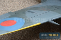 walkaround-spitfire-0032