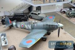 walkaround-spitfire-0033