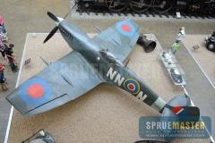 walkaround-spitfire-0036