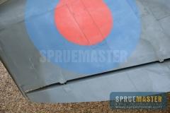 walkaround-spitfire-0038