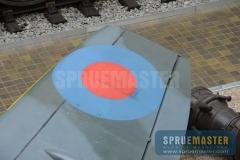 walkaround-spitfire-0039