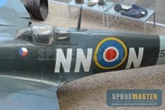 walkaround-spitfire-0041