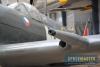 walkaround-spitfire-0002