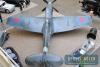 walkaround-spitfire-0005