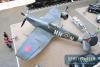 walkaround-spitfire-0006