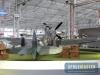 walkaround-spitfire-0007
