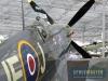 walkaround-spitfire-0008
