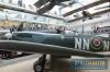 walkaround-spitfire-0015