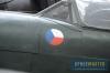walkaround-spitfire-0016