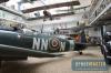 walkaround-spitfire-0017
