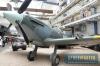 walkaround-spitfire-0019