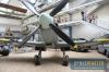 walkaround-spitfire-0020