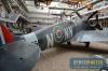 walkaround-spitfire-0027