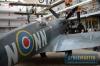 walkaround-spitfire-0028