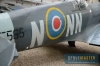 walkaround-spitfire-0029