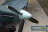 walkaround-spitfire-0031