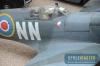 walkaround-spitfire-0034