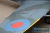 walkaround-spitfire-0035