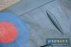 walkaround-spitfire-0037