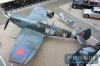 walkaround-spitfire-0040