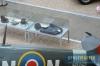 walkaround-spitfire-0042