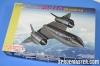 sr-71-blackbird-dragon-001