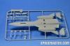 sr-71-blackbird-dragon-002