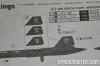 sr-71-blackbird-dragon-030