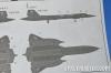 sr-71-blackbird-dragon-031