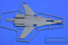 Su-27-SM-PLATZ03