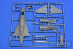 Su-27-SM-PLATZ04