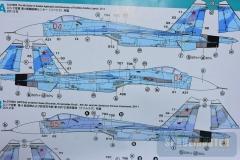Su-27-SM-PLATZ21