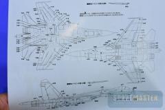 Su-27-SM-PLATZ22