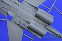 Su-27-SM-PLATZ45