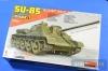 Miniart-SU-85- 01