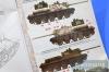Miniart-SU-85- 10