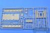 Miniart-SU-85- 59