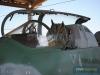 Embraer Super Tucano 004