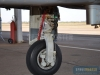 Embraer Super Tucano 019
