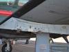 Embraer Super Tucano 020