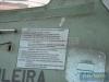 Embraer Super Tucano 025