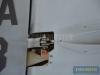Embraer Super Tucano 034
