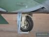 Embraer Super Tucano 036