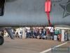 Embraer Super Tucano 037